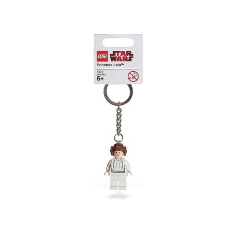 File:852841-lego-star-wars-princess-leia-key-chain.jpg