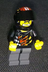 Bart Blaster