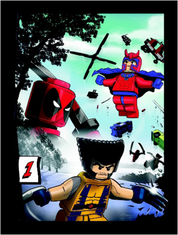 File:Chopper showdown comic.png