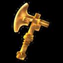 File:Icon goldenaxe nxg.png
