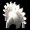 Icon mithrilheaddress nxg
