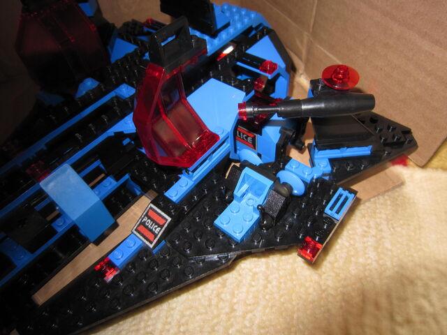File:Mission Commander 008.jpg