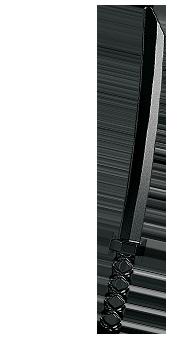 File:Ninjago Sword.png