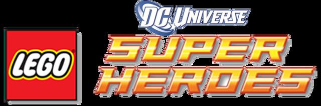 File:830px-DC logo.png