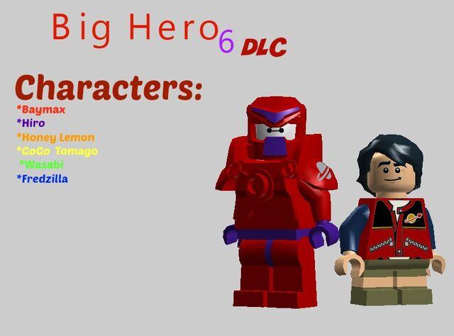 File:DLCbh6.jpg