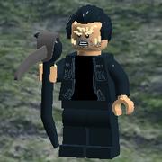 Reaper (Hasslich)