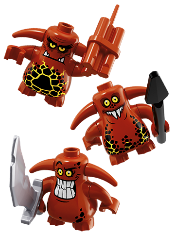 File:Scurriers.png