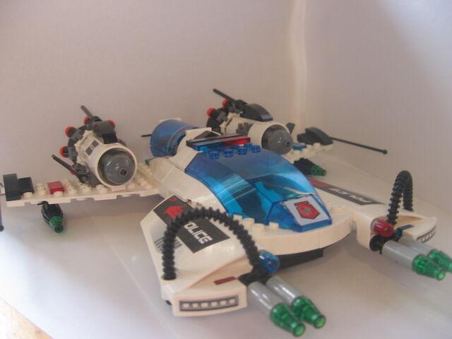 File:Space police 001.JPG