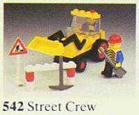 File:542 Street Crew.jpg