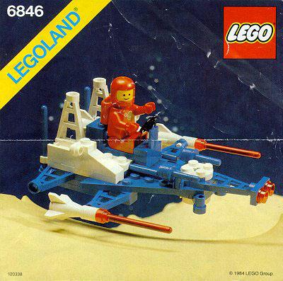 File:6846 Tri-Star Voyager.jpg