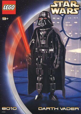 File:8010-2 Technic Darth Vader.jpg