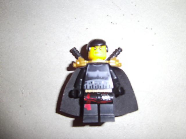 File:Black Ninja (2).jpg