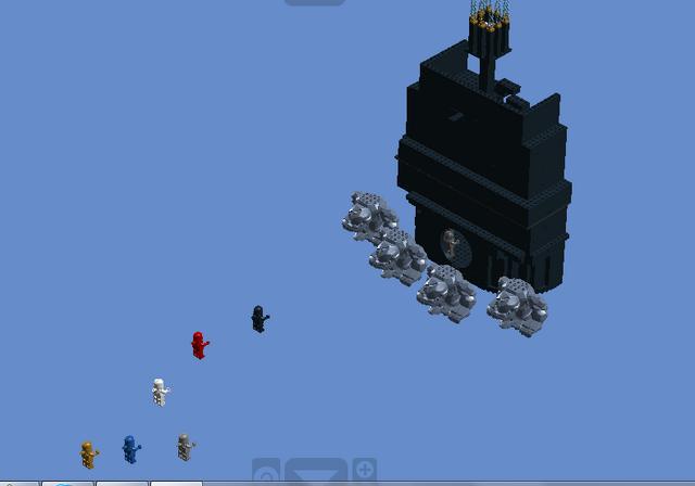 File:Garmadon's Lightning Tower.png