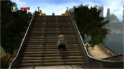 LEGO City Undercover screenshot 35
