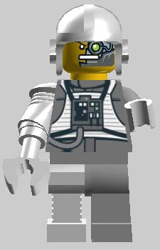 File:Lucien loves Lego's.png
