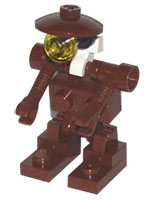 File:Pit droid-3.png