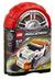 Track Marshal Racer