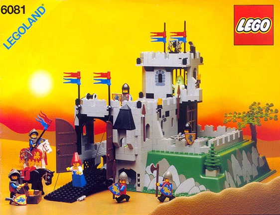 File:6081 King's Mountain Fortress.jpg