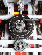 8258-details-transmission