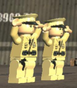 HangarGuard