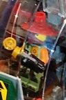File:Nuremberg-Toy-Fair-2015-LEGO-Ninjago-Set-Photos kindlephoto-8502914.jpg