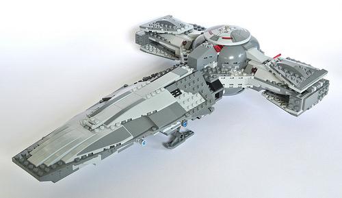 File:Sith Infultraitor.jpg