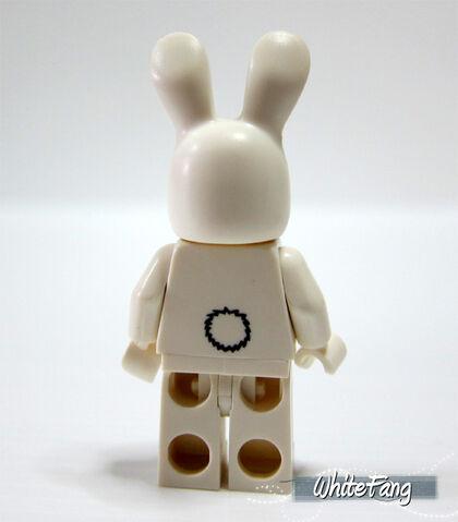 File:BunnyGuy4.jpg