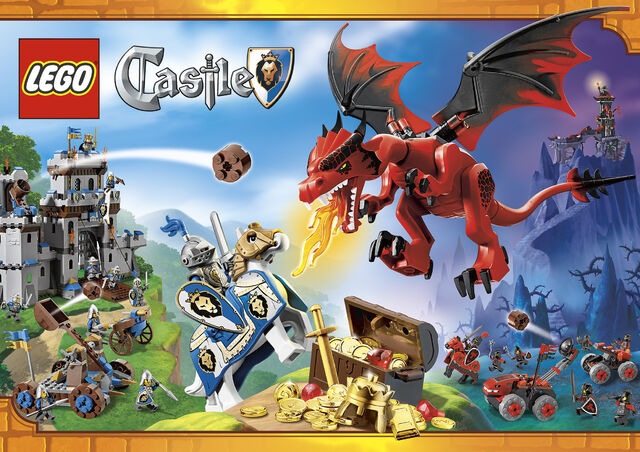 File:Castle Poster KV.jpg