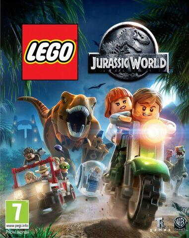 File:Lego-jurassic-world-video-game-cover-600x754.jpg