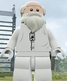 File:Scientist phil.png