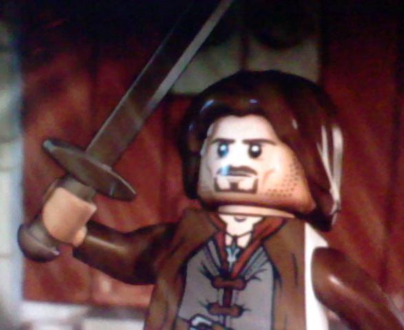 File:Aragorn helms deep.jpg