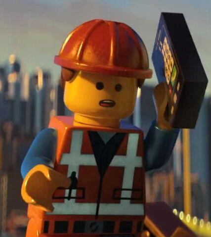 File:Emmet construction.jpg