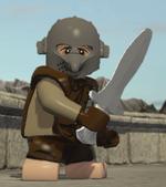 Frodoorc