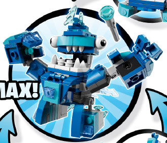 File:Frosticons Max 2015 from the instructions.png