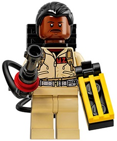 File:LEGO Winston.jpg