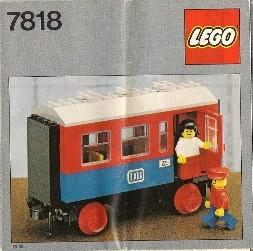 File:Passenger Wagon.jpg