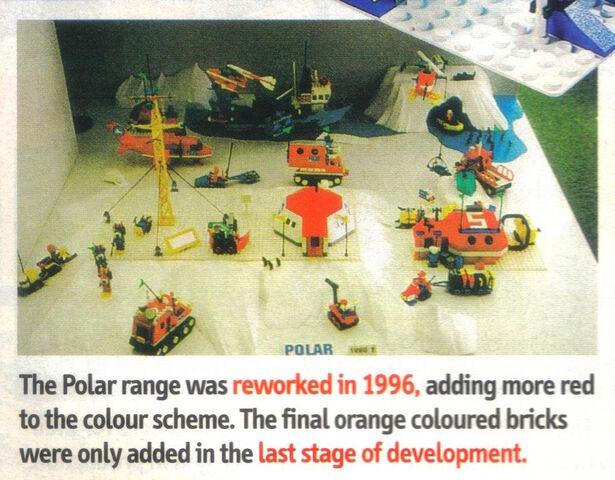 File:Polar-1996.jpg
