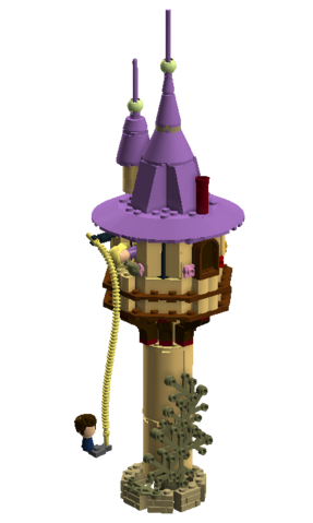 File:RapunzelsTower.png