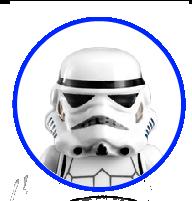 File:Stormtrooper1231.png