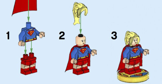 File:Supergirl-lego1-social.jpg