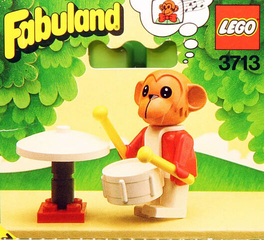 File:3713-Gabriel the Monkey and His Drum Set.jpg