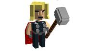 Thoro