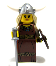 File:Valkyrie3.png