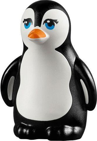 File:41043 penguin.jpg