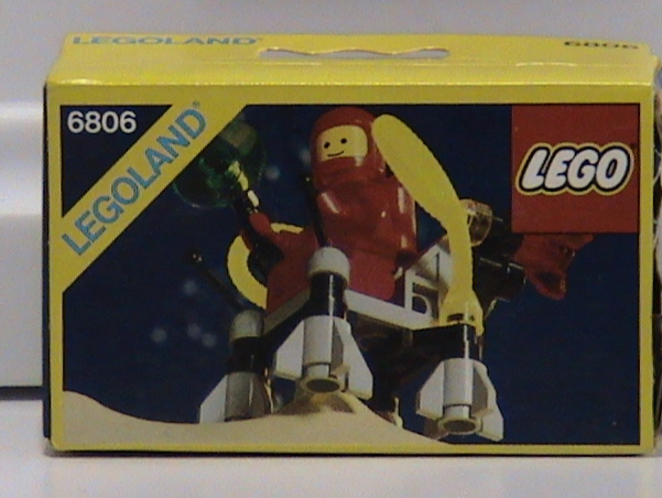 File:6806 Box.jpg