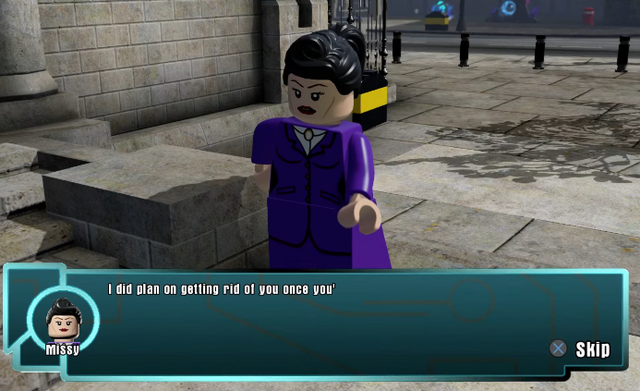 File:Lego Missy.png