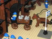 Moc Legoredo 0571