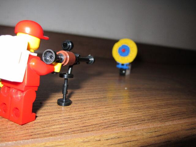 File:SHOOTING FPS.jpg