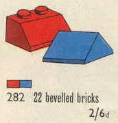 File:282 Sloping Roof Bricks.jpg