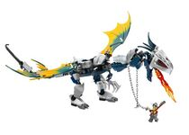 7021 Dragon